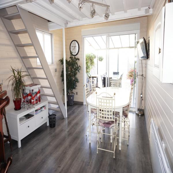 Offres de vente Maison Grièges 01290