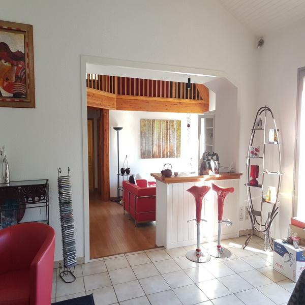 Offres de vente Maison La Roche-Vineuse 71960