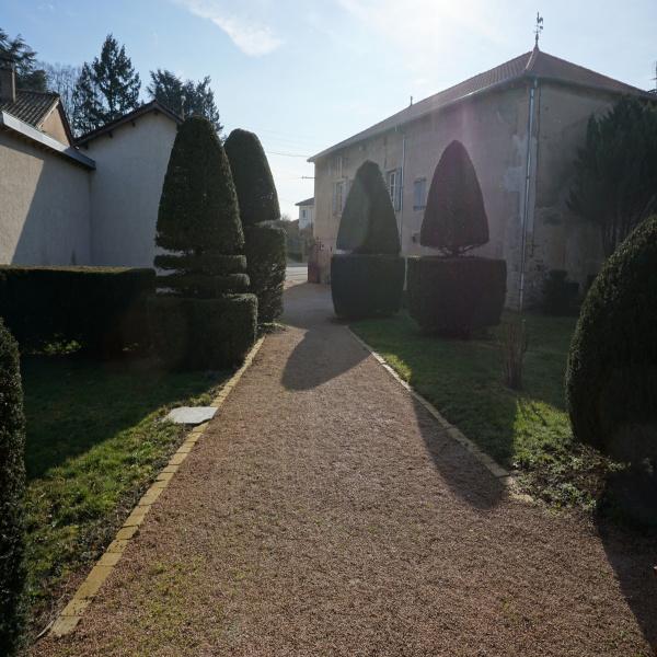 Offres de vente Maison Saint-Jean-d'Ardières 69220
