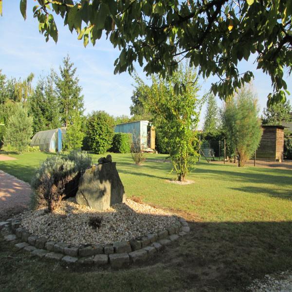 Offres de vente Villa Manziat 01570