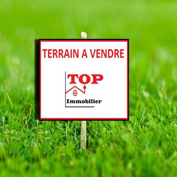 Offres de vente Terrain Vire 71260
