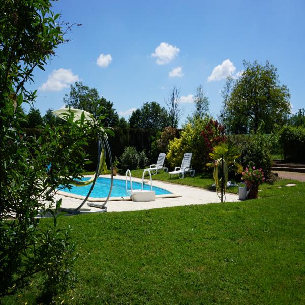 Offres de vente Villa Châtillon-sur-Chalaronne 01400
